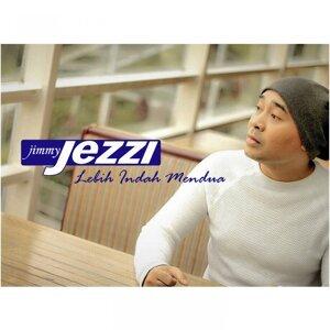 Jimmy Jezzi 歌手頭像