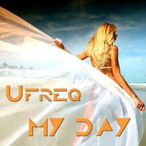 Ufreq 歌手頭像
