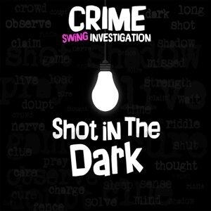 Crime Swing Investigation 歌手頭像