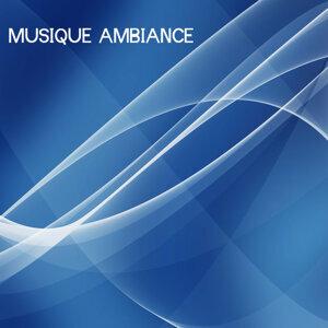 Musique Ambiance Oasis Détente 歌手頭像
