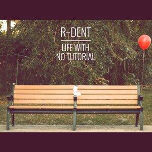 R-Dent 歌手頭像