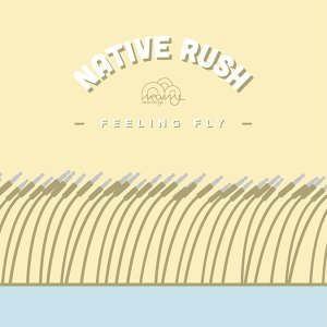 Native Rush