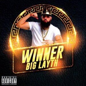 Big Layth 歌手頭像