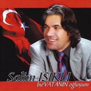 Salim Işıklı 歌手頭像