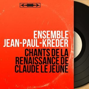 Ensemble Jean-Paul-Kreder 歌手頭像