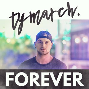 Ty March. 歌手頭像