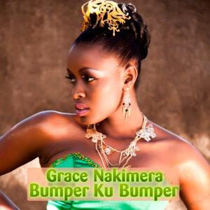 Grace Nakimera