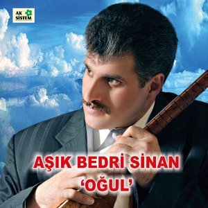Aşık Bedri Sinan 歌手頭像