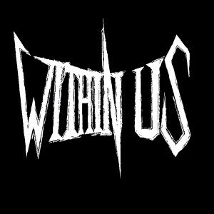 Within Us 歌手頭像
