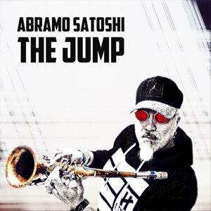 Abramo Satoshi 歌手頭像