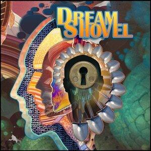 Dream Shovel 歌手頭像