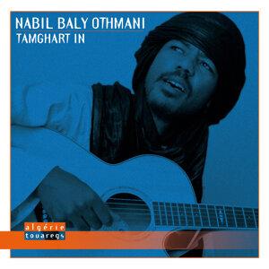 Nabil Baly Othmani 歌手頭像