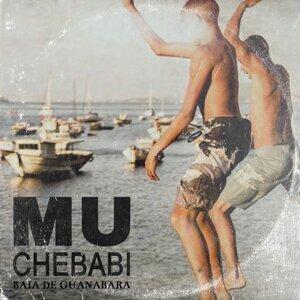Mu Chebabi 歌手頭像