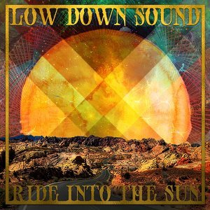 Low Down Sound 歌手頭像