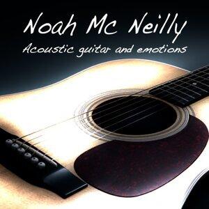 Noah Mc Neilly 歌手頭像
