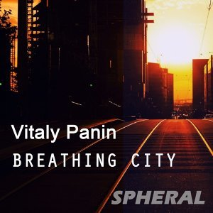 Vitaly Panin 歌手頭像