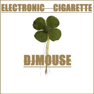 DJ Mouse 歌手頭像