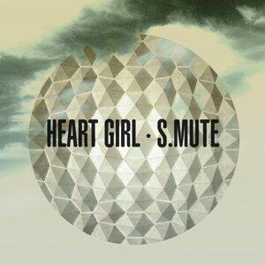 S.Mute 歌手頭像