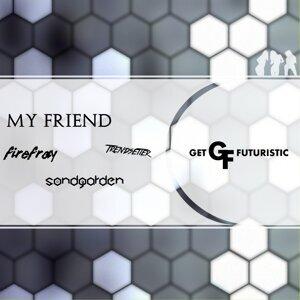 Soundgarden, Firefray, Trendsetter 歌手頭像