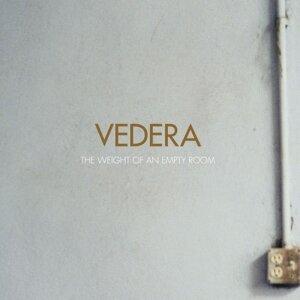 Vedera 歌手頭像