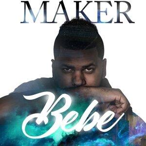 Maker 歌手頭像