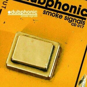 Dubphonic 歌手頭像