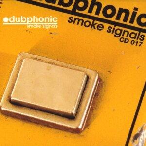 Dubphonic