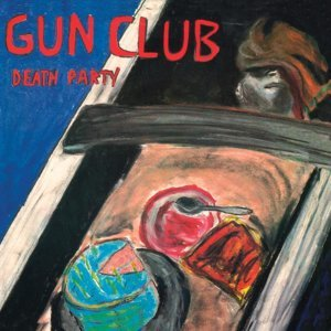 The Gun Club