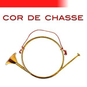 Le Rallye-Cor de Montmélian