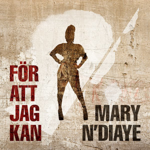 Mary N'Diaye 歌手頭像