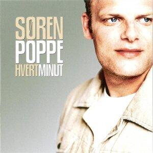Søren Poppe 歌手頭像