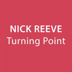 Nick Reeve 歌手頭像