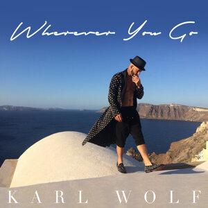 Karl Wolf 歌手頭像