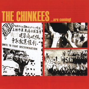 The Chinkees 歌手頭像