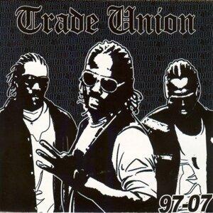 Trade Union 歌手頭像