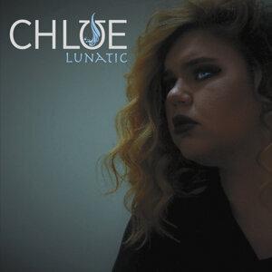 Chloé 歌手頭像