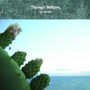 Thomas Belhom 歌手頭像