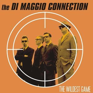 The Di Maggio Connection 歌手頭像