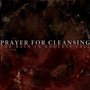 Prayer For Cleansing