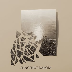 Slingshot Dakota 歌手頭像