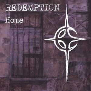 Redemption 歌手頭像