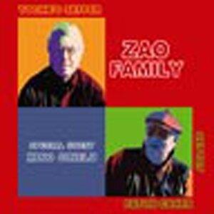 Zao Family 歌手頭像
