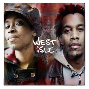 West îsle 歌手頭像