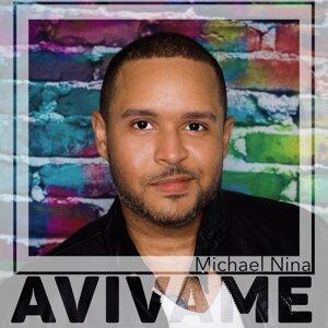 Michael Nina 歌手頭像