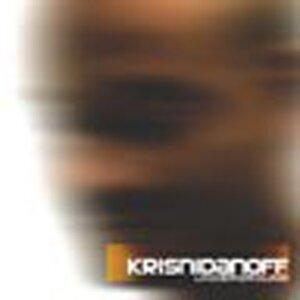 Krisnidanoff 歌手頭像