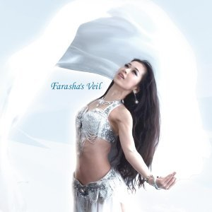 Farasha's Veil 歌手頭像