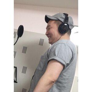TAKASHI 歌手頭像