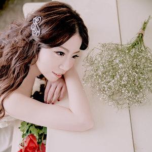 許惠鈞 (Hui-chun Hsu)