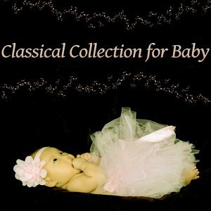 Baby Ballet Music Land 歌手頭像