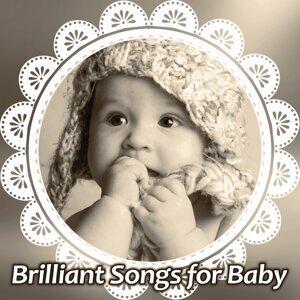 Baby Education Club 歌手頭像